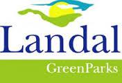 landal park
